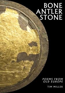 Bone Antler Stone cover5.jpg